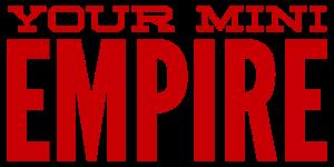 Your Mini Empire